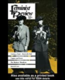 img - for Feminist Review: Issue 35 (Feminist Review Journal) book / textbook / text book