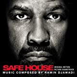 Safe House [Soundtrack, Import, From US] / Soundtrack (CD - 2012)