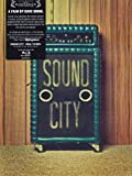 Sound City-Real To Reel (Amaray)