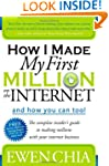 How I Made My First Million on the In...