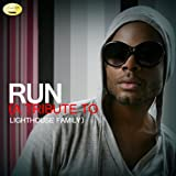 Run - A Tribute to Lighthouse Family