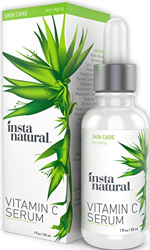 instanatural-vitamin-c-serum-with-hyaluronic-acid-vit-e-natural-organic-anti-wrinkle-eraser-formula-