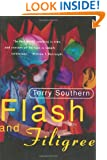 Flash and Filigree (Terry Southern)