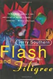 Flash and Filigree (Terry Southern) (0802134300) by Southern, Terry