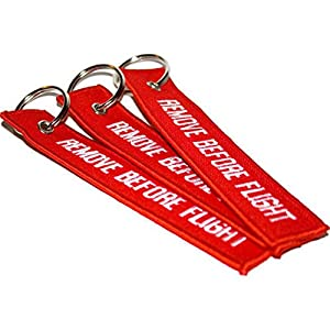 Bmw Lanyard Key Chain Holder by CA
