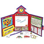 Learning Resources Pretend & Play Sch...