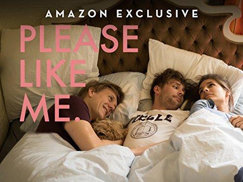 Please Like Me - Season 3