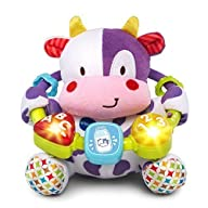 VTech Baby Lil' Critters Moosical Bea…