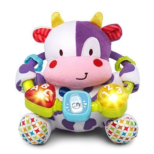 VTech-Baby-Lil-Critters-Moosical-Beads-Purple-Online-Exclusive