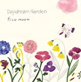 Daydream Garden