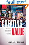 Creating Value: The Theory and Practi...