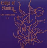 Until Eternity Ends by Edge Of Sanity