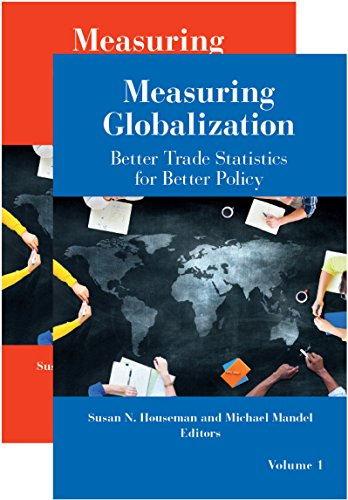 measuring globalization 54 foreign policy [measuring globalization]the world's superpower became a bit more global in 2003, climbing three spots in the index but a quick glance at the us report card reveals.