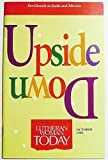img - for Lutheran Woman Today, Volume 9 Number 9, October 1996 book / textbook / text book