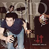 Sessions 1981-83