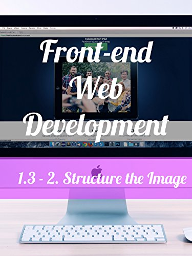 1.3 - 2. Structure the Image Gallery