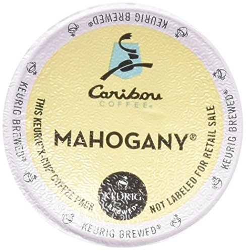 caribou-coffee-k-cups-mahogany-24-count-2-pack