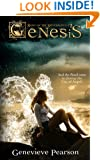 Genesis: Song of the Silvertongue Book 2
