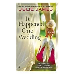 It Happened One Wedding by Julie &#091;...&#093; </p> 						</div> 					</div>  											<div class=