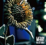 Hide-and-seek��MERRY