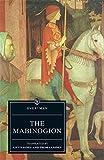 Mabinogion (Everyman Library) (0460872974) by Jones, Gwyn