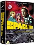 Space 1999 [Import anglais]