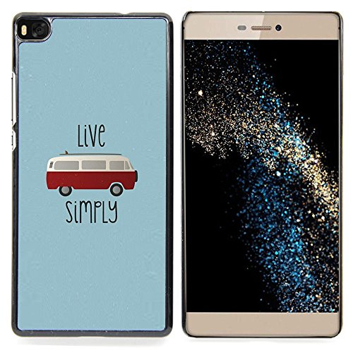 -skull-market-live-simply-hippie-bus-70s-weed-420-for-huawei-p8-main-personnalissse-peinte-luxe-hous