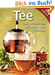 Tee aus heimischen Kr�utern und Fr�chten