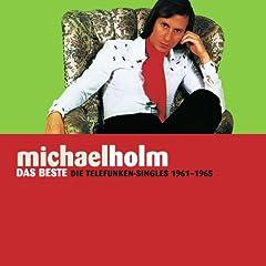 Ich will Dich immer wieder k�ssen (24 Mila Baci) (Remastered Single Version)