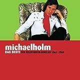 Das Beste ... Die Telefunken-Singles 1961-1965