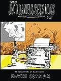The Jack Daniels Sessions EP