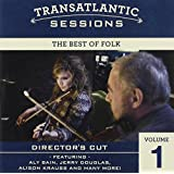 Transatlantic Session 1: Best of Folk 1