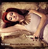 Abnormally Attracted to Sin - Tori Amos