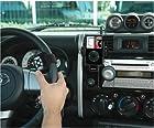 Scosche IPNRFC Wireless Car RF Remote for iPod