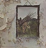 Led Zeppelin IV - EX