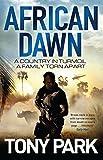 African Dawn (English Edition)