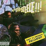 Tek N Steele: Reloaded