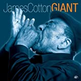 Since I Met You Baby - James Cotton