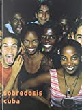 img - for Sobredosis Cuba (Spanish Edition) book / textbook / text book