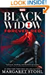 Black Widow Forever Red (A Marvel YA...
