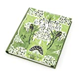 Voysey Address Book