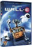 Wall-e - inclus un demi-boîtier cadeau