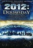 2012: Doomsday [DVD] [Region 1] [US Import] [NTSC]