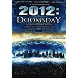 2012: Doomsday [DVD] [Region 1] [US Import] [NTSC]by Dale Midkiff
