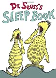 img - for Dr Seuss's Sleep Book book / textbook / text book