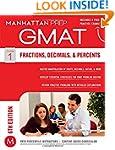 Fractions, Decimals, & Percents GMAT...