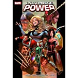 Ultimate Powerby Brian Michael Bendis