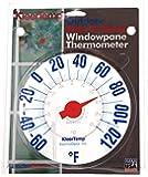 Electro-Optix KT7 KleerTemp Window Thermometer