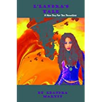 L'Landra's Tale: A New Day For The Dauntless