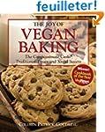 Joy of Vegan Baking
